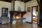 Casa Rural EA-ASTEI -  Vizcaya