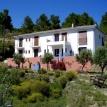 Casa rural Sharíqua -  Castellón