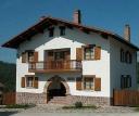 Casa rural Etxemendi -  Navarra