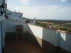 Casa Rural La Fuente -  Badajoz