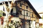 Casa Rural Ozollo -  Vizcaya
