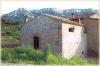 Casa rural L`Era - Casa rural Tarragona