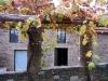 Fogar de Lecer - Casa rural A Coruña