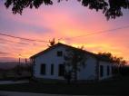 Casa Enara -  Navarra