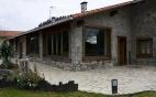 Casa rural Satzu -  Vizcaya