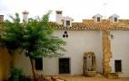 Casa rural La Botica -  Cuenca