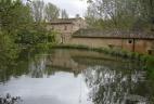 Casa rural Molino del Señor -  Cuenca