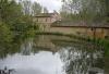 Casa rural Molino del Señor - Casa rural Cuenca