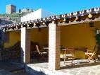 La Fuentina -  Badajoz