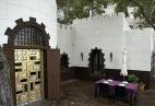 Casa rural El Castillico -  Murcia