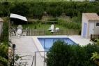 Casa Rural El Carretero -  Murcia