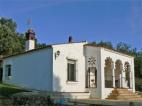 Casa rural Alborada -  Huelva