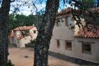 Casa rural Camino del Castaño -  Huelva
