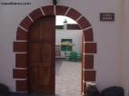 Casa Diama -  Las Palmas