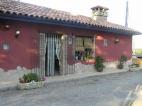 Casa rural Bajo los Huertos -  Zaragoza