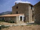 Casa rural Mas de Les Casetes -  Castellón