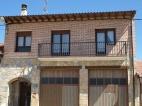 Casa rural El Carrascal -  Soria