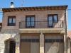 Casa rural El Carrascal - Casa rural Soria