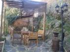 El Cercado de Arriba -  Huelva