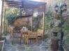 El Cercado de Arriba - Apartamento rural Huelva
