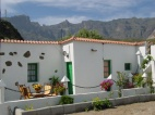 Casa Hoya de Tunte -  Las Palmas