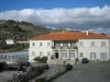 Hotel Rural Flor do Monte - Agroturismo Bragança