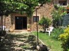 Casa rural Miramontes -  Soria