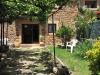 Casa rural Miramontes - Casa rural Soria