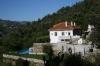 Quinta das Quintas - Casa rural Porto