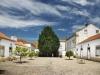 Quinta da Praia das Fontes - Hotel rural Setúbal