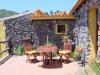 Casa Doramas - Casa rural Las Palmas