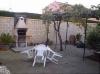 Atalaya Casa Rural - Casa rural Zaragoza