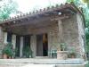 Casa rural Cañadas del Agua - Casa rural Huelva