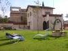 La Cotxera - Apartamento rural Girona