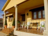 La Casa de las Eras - Casa rural Segovia