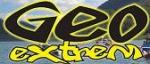 Geo Extrem