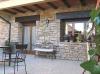 El Corral de Valero - Casa rural Teruel