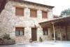 Casa La Escondida - Casa rural Segovia