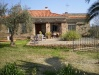 La Viña del Tío Geraldo - Casa rural Badajoz
