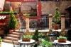 Apartamentos turísticos La Hortaleza - Apartamento rural Teruel