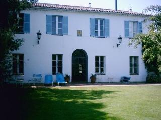 Casa Rural Las Erillas