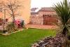 Casa rural Pozo Macareno - Casa rural Segovia
