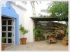 Monte Das Cortelhas - Casa rural Algarve