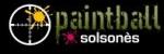 Paintball Solsonès