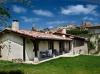 Casa rural La era de Vadillo - Casa rural Burgos