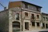 Casa Rural La Pacheca - Casa rural Burgos