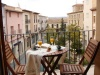 Apartamentos turisticos Fuente de Cella - Apartamento rural Teruel
