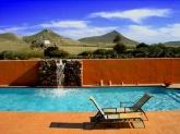Hotel de Naturaleza Rodalquilar - Hotel rural Almería