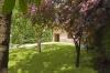 El Molino I - Agroturismo Segovia