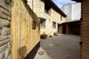 La Casona de Aldealobos - Casa cueva La Rioja